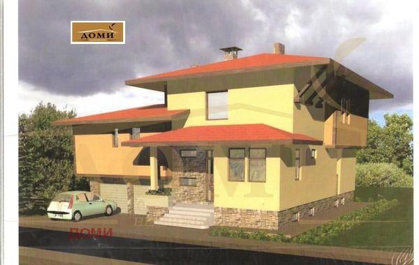 къща пролеша 4s8rhhjn