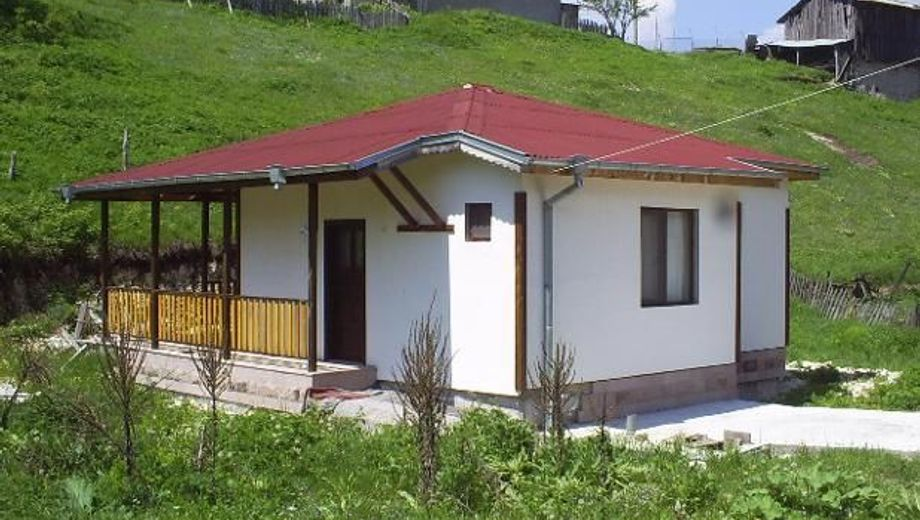 къща равногор bxgbw3nb