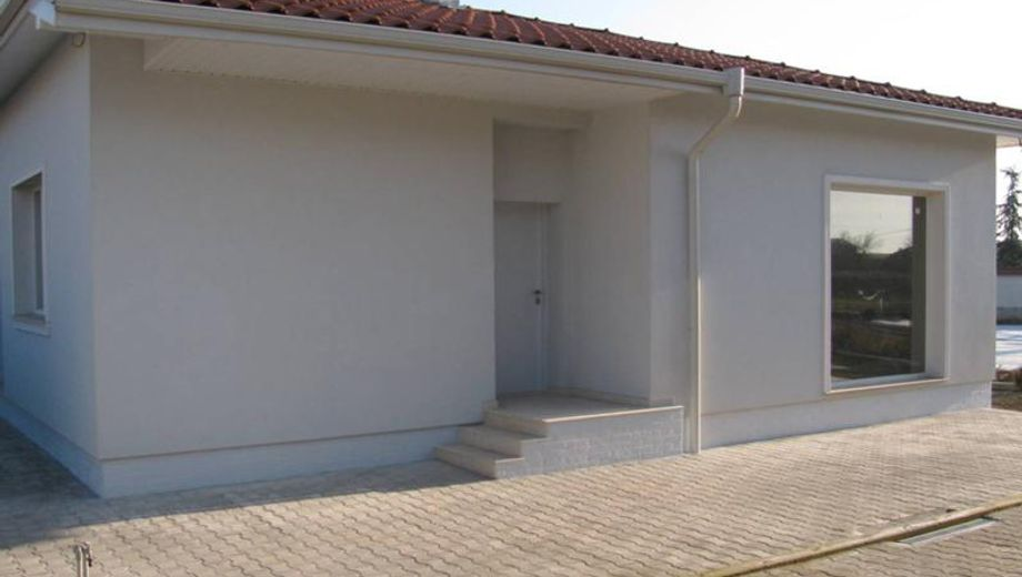 къща радиново rqgprkss