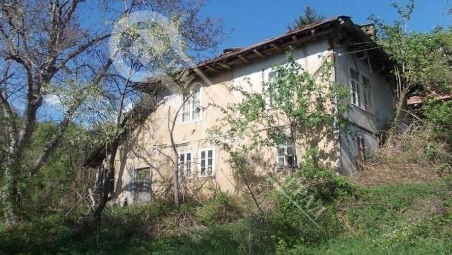 къща радино 4771l39x
