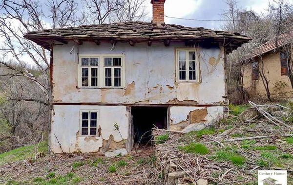 къща радино vlfqfcw4
