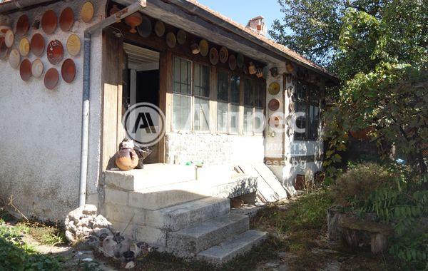 къща разград 176tbnu9