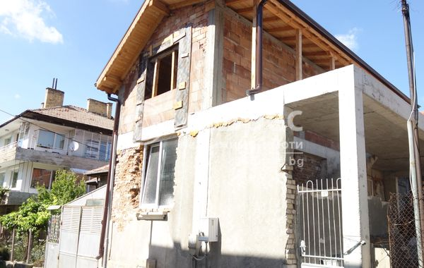 къща разград 2yqhbcxv