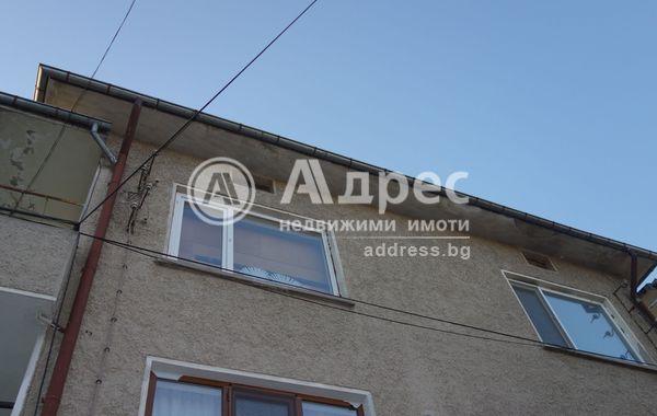 къща разград xyxhyknv