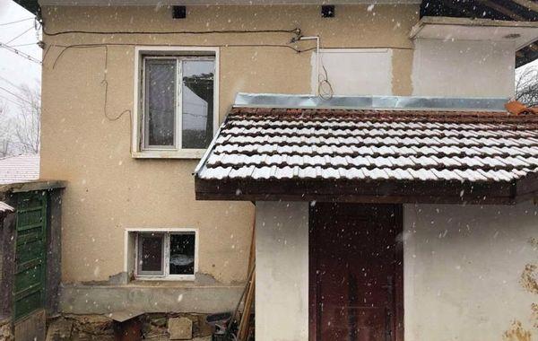 къща разлив h7yxn5xh