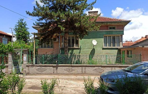 къща раковски c4sa89u5
