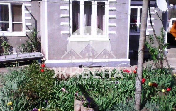 къща раковски r7dlrrqh