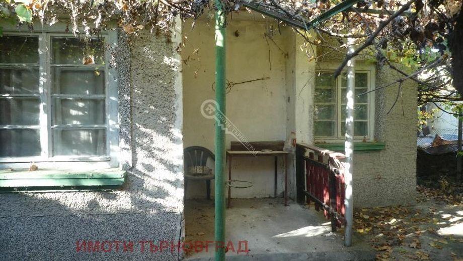 къща ресен ynacn8y5