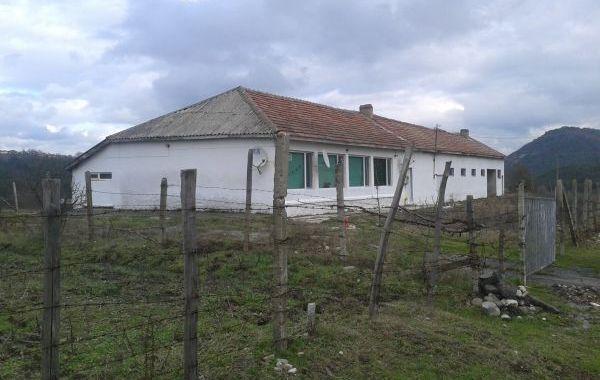 къща ридино 19qkucf2