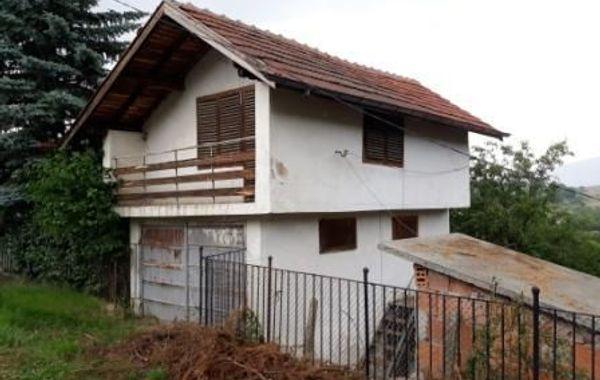 къща рударци ccu46asp