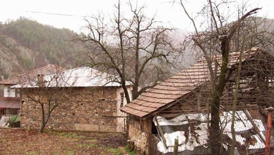къща рудозем q6te9je3