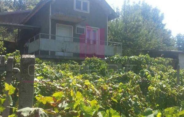 къща русе 72mb9nnp