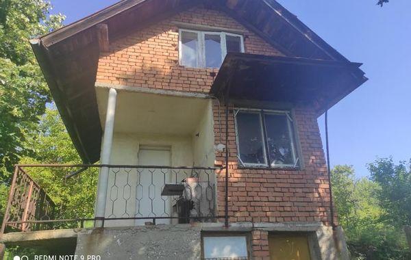 къща русе 9pj8mrg5