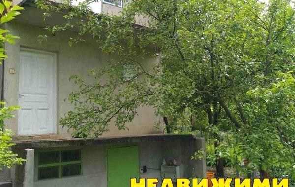 къща русе e6f1kf3r