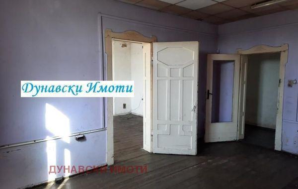къща русе flakqq4m