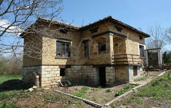 къща русе n2r3x8r3