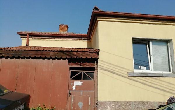 къща русе nkb1ysv8
