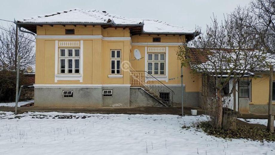 къща самоводене j488j8j1