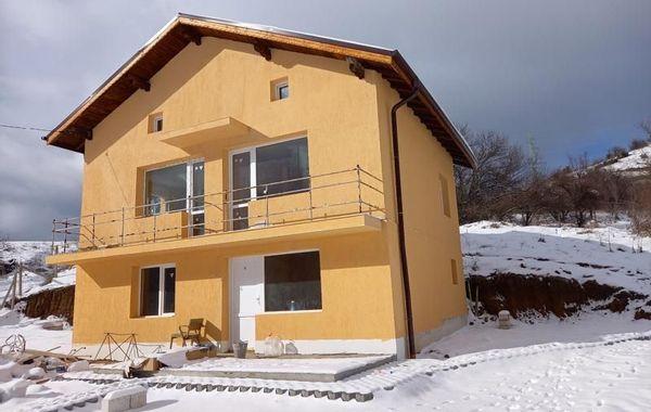 къща самоков klfsw6n5