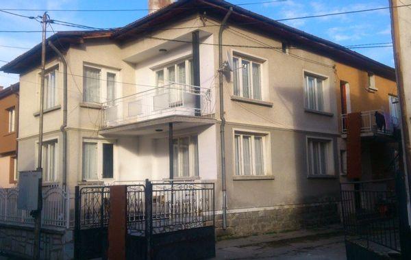 къща самоков n5v352nq