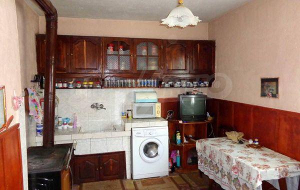 къща сандански uak8cvy6