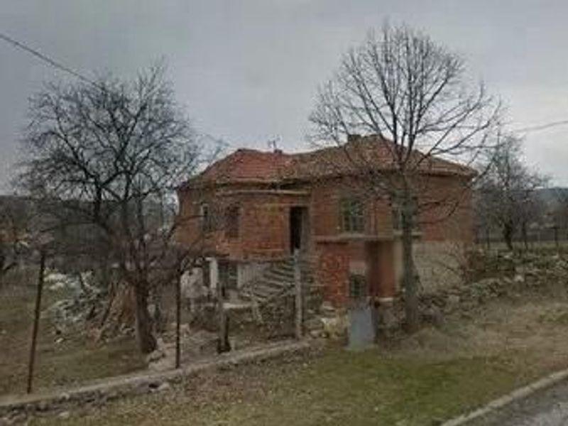 къща свиленград g2wq2a72