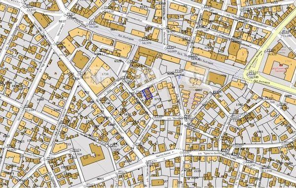 къща свиленград hb712642