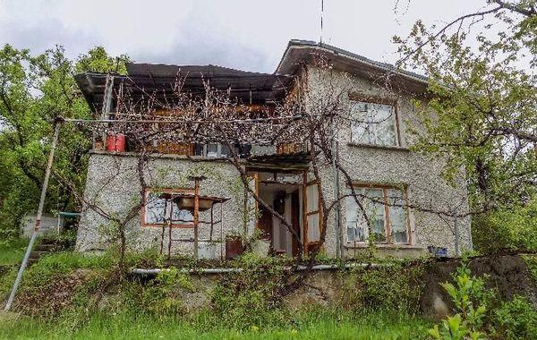 къща своге wqxk9l4g