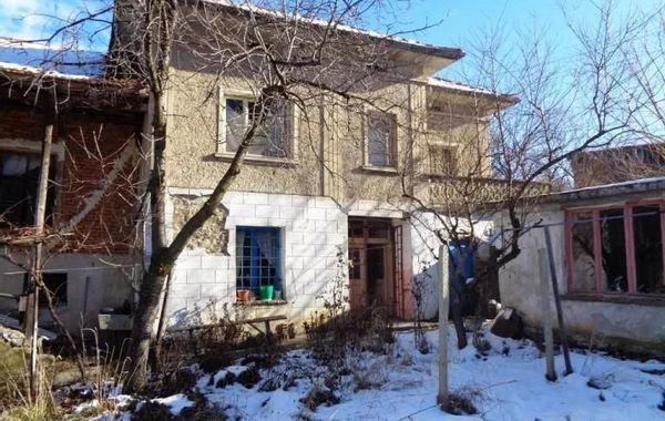 къща севлиево 1gsgj3cd