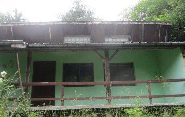 къща севлиево 2mhx3vjf
