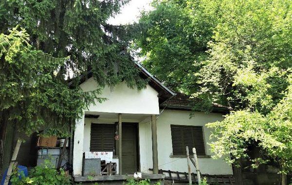къща севлиево 55ra2kdq