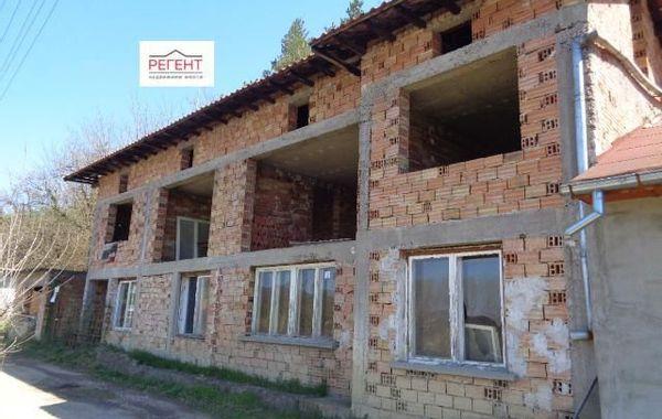 къща севлиево 94xn1h35