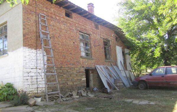 къща севлиево c55qjjtb