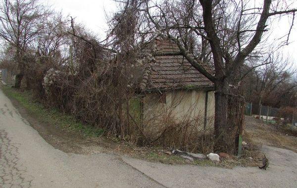 къща севлиево chvmgyxs