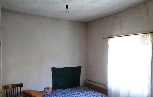 къща севлиево ha7b1jhj