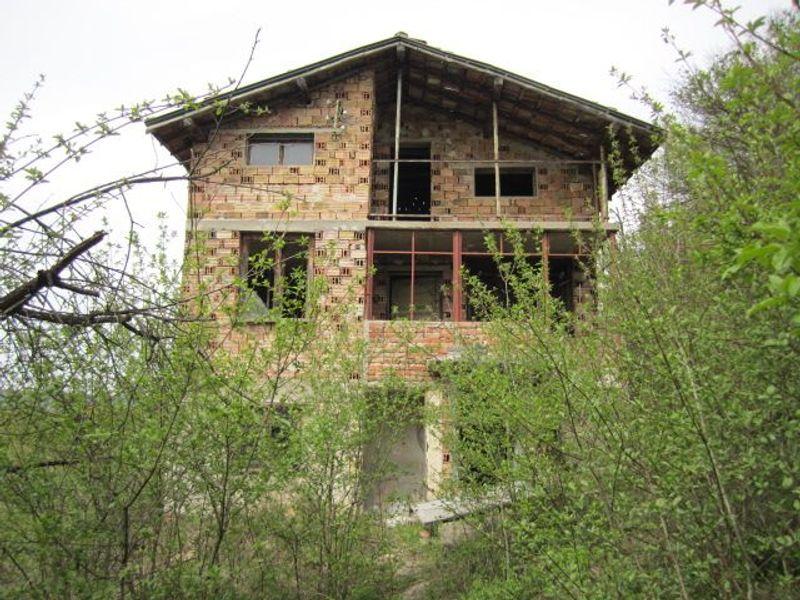 къща севлиево hbsk5q4d