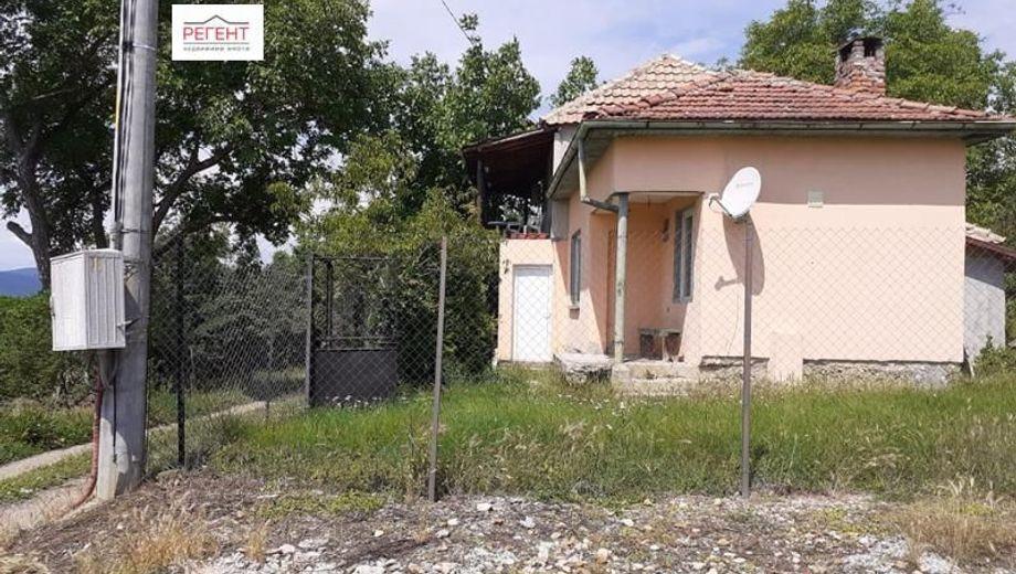 къща севлиево hcq8fw6m