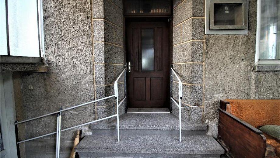 къща севлиево l3c1np6k