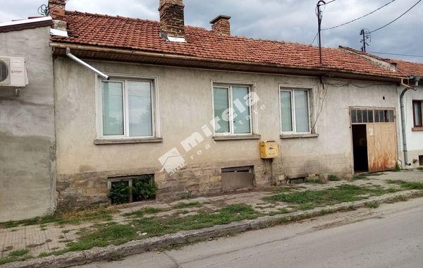 къща севлиево nn8d6j9f