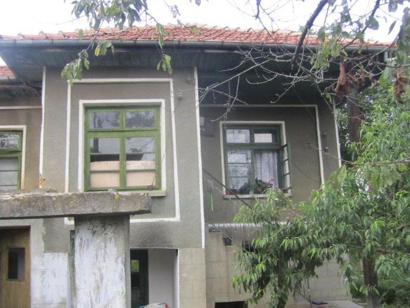 къща севлиево rbqbj1ct