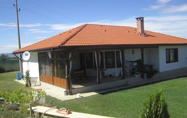 къща севлиево uqkddhn8