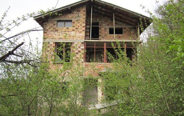 къща севлиево xqe86q6f