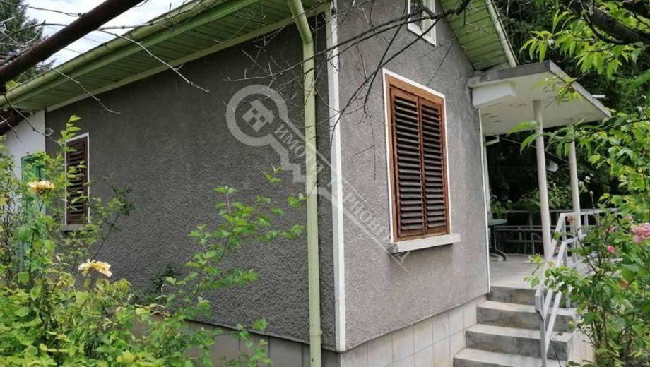 къща севлиево ykkywbb2