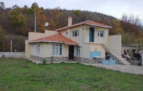 къща седлари durk2u82