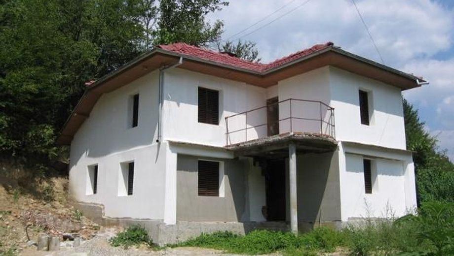 къща селище 9q359dcq