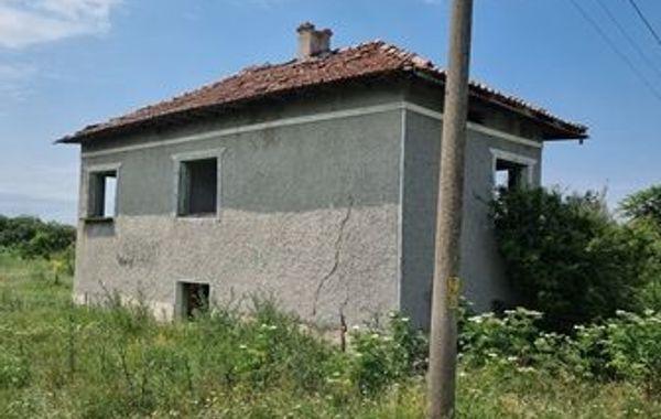 къща семерджиево g4n1kn6f