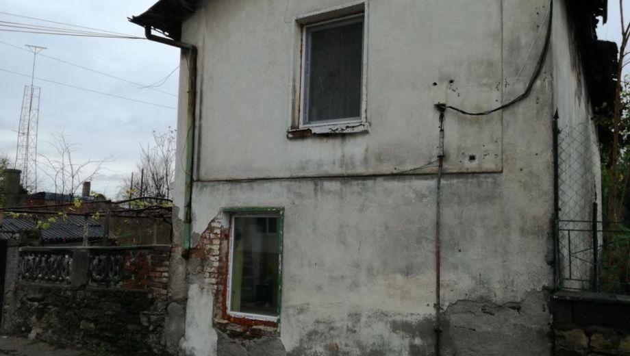 къща симеоновград crcpqcxg