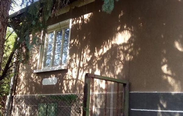 къща сирищник k8yt759l