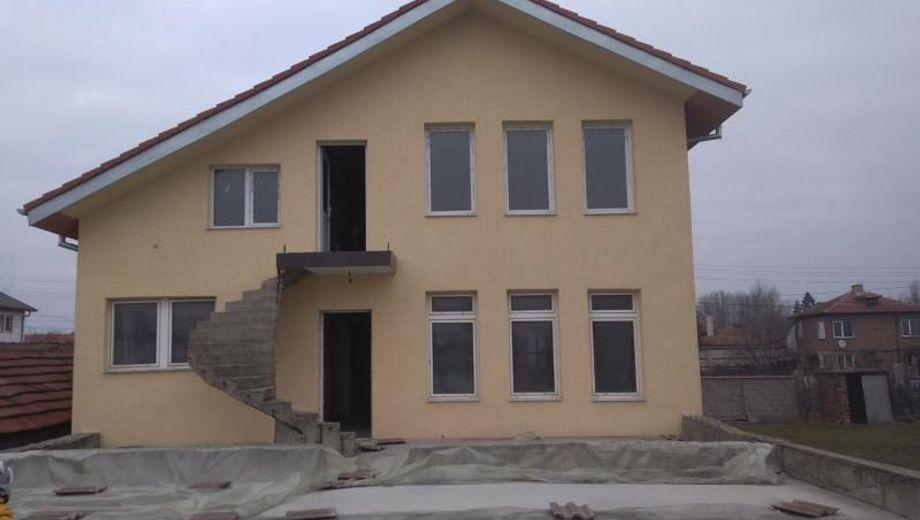 къща скутаре hs2bgpcu