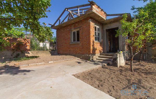 къща сливен 222nbyf9